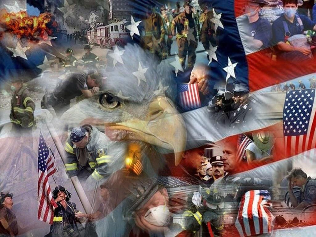 history and memory 9 11 Where were you on 9/11 turn on the tv, is one of those rare times that our personal memories intersect with history, he said, quoting memory researcher ulric.