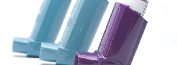 crossfit-asthma-header