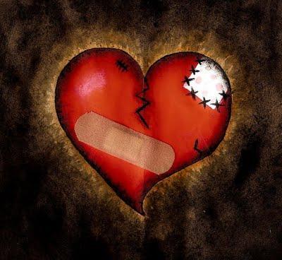 heart-stabbed-broken-break[1]